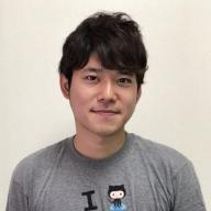 @t-hiroyoshi