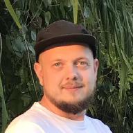 Sergey Odinokov