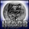 @Herbb
