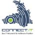 @connect-it