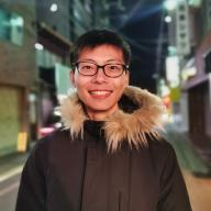 @chengjianhua