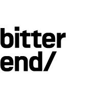 @bitterendio