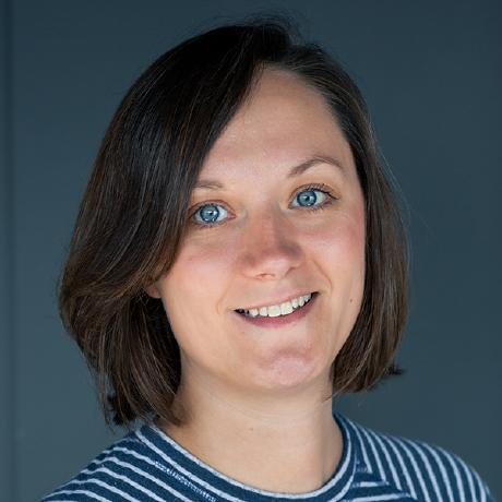 Image of Eileen M. Uchitelle