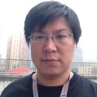 @zjzhang1978