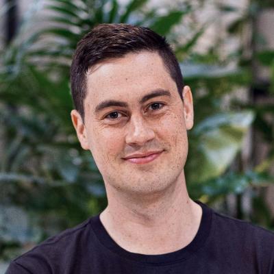 David A. Siegel