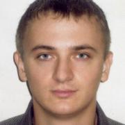 @EugeneSnihovsky