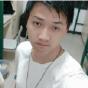 @wangrunxiang