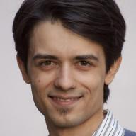 @DaniilBabanin