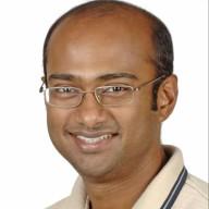 Surya Saha