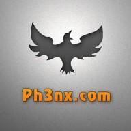 @ph3nx