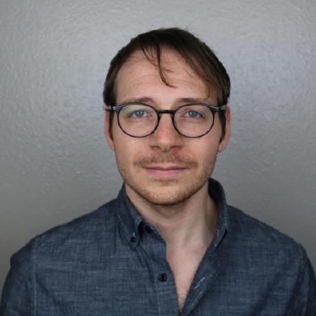 Will Mruzek, Sass/css freelance programmer