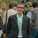@ebrahim-elgaml