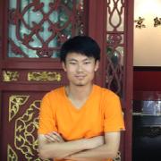 @TengfeiQi