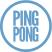 @PingPongBalls
