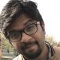 @praneethkumarpidugu