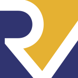 @riscv