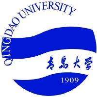 @QingdaoU