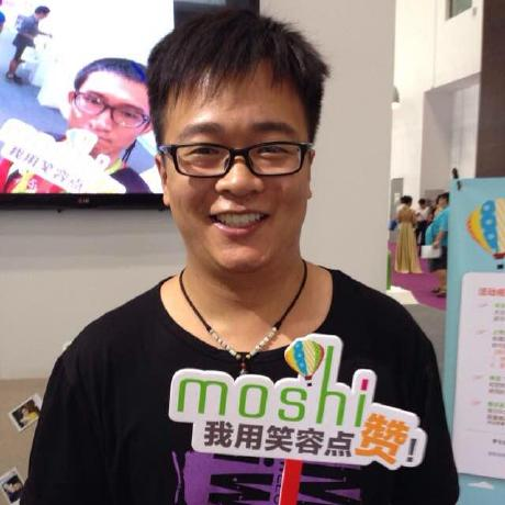 yikang-li - Deep Learning Researcher, Photographer, and Marathon Runner