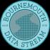 @bournemouth
