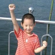 @jiangjianxiao