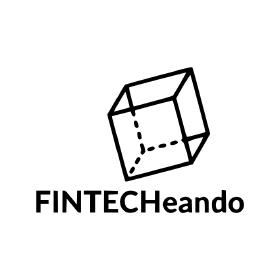 FinTECHeando · GitHub