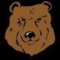 @bearsh