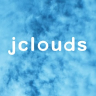 @jclouds