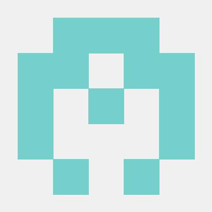 Photo of MohanL