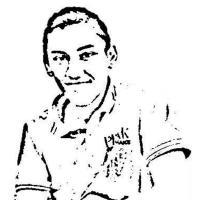Ahmed-Hady