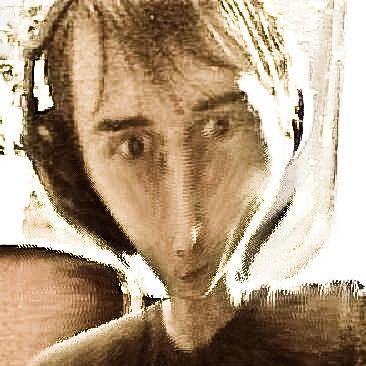 Avatar of oleg79