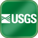 US Geological Survey