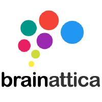 @brainattica