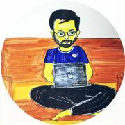 @sagaragarwal94