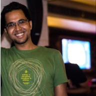 @ashishgupta023