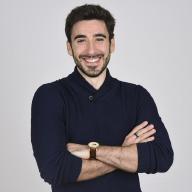 Diego Antognini