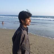 @satheeshkumark