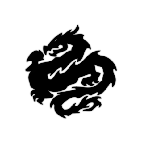 Avatar of nathansmyth