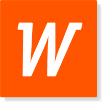 @WiringProject