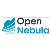 @OpenNebulaProject