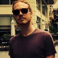 Jackson Delahunt, Docker hub dev and freelancer