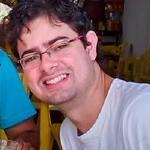 @ricardobsilva