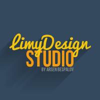 @LimyDesign