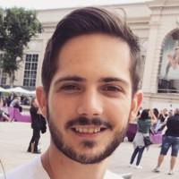 bradstiff/react-responsive-pinch-zoom-pan