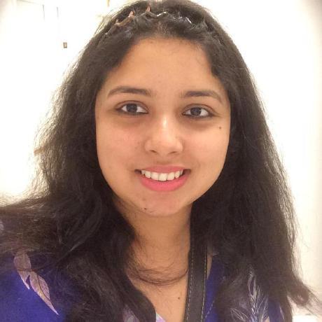 Fahmida Joyti