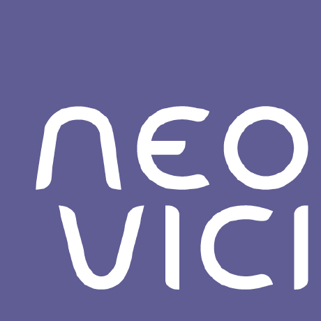 Neovici/paper-autocomplete-chips icon