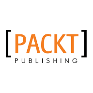 @PacktCode