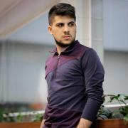 @Erfan-Ahmadi