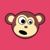 @macaco-maluco