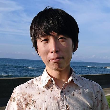 Shota Tamura