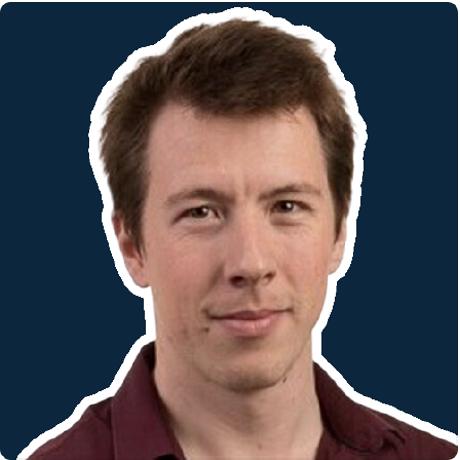 Yoann Benoit